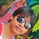 Vikash Kumar Shrivastav photo