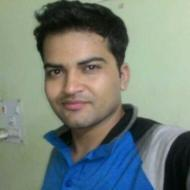 Vinesh Singh photo