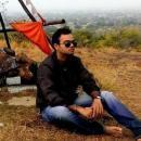 Amarendra Singh Kumar photo