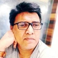 Mahesh Dheera photo