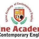 Shine Academy of Contemporary English photo