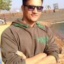 Rishabh Gathan photo