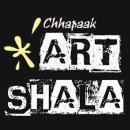 Chhapaak photo