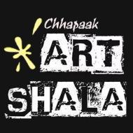 Chhapaak Art Shala photo