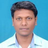 Arun Kumar photo