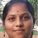 Muthulakshmi M. photo