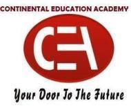 Continental Education Academy photo