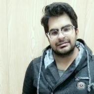 Rahul Dhawani photo