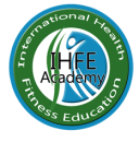 International Health and Fitness Education (IHFE Academy) photo