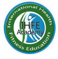 International Health And Fitness Education Ihfe Academy photo