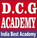 D.C.G Academy photo