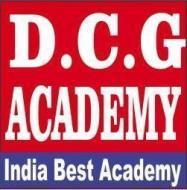 D.C.G Academy MBA institute in Chandigarh