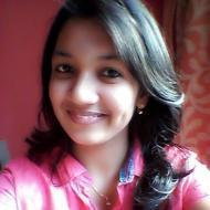Shalaka S. photo