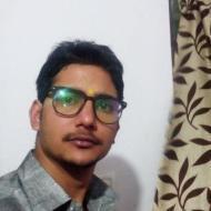 Vinit Khandelwal photo