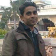 Bijendra Singh photo