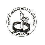 Arjun School Of Martial Arts India photo