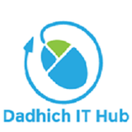 Dadhich It Hub photo