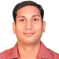 Prashant Kumar S. photo