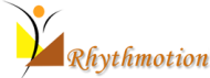 Rhythmotion photo