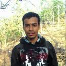 Shrikar Shukla photo