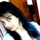 Mohini B. photo