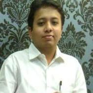 Ameya Purandare photo