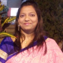 Shirin Lakhani photo