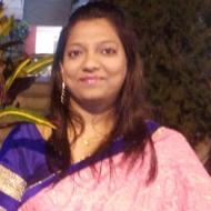 Shirin Lakhani photo