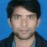 Gautam Gautam photo