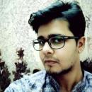 Mayank Nimesh photo