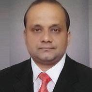 Sachin Kumar Java Script trainer in Mira-Bhayandar