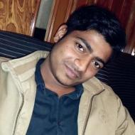 Srikanth Keshavena photo