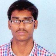 Surya Teja photo
