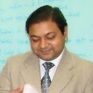 Anurag Aggarwal photo