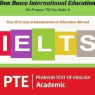 Don Bosco International Education photo
