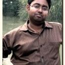 Dr. Raja Goswami photo