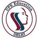 UPS Education photo