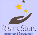 Risingstars photo