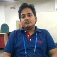 Arjun Sharma photo