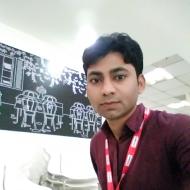 Prem Pal Spoken English trainer in Pune