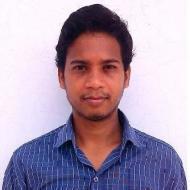 Narendra Singh photo