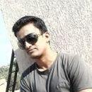 Er Santosh Kumbhargave photo