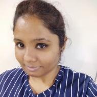 Neelam Hotwani photo