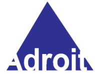 Adroit Learning Foundation photo