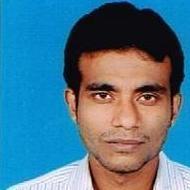 Mrinal Tiwari photo