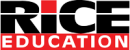 RICE Education photo