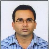 Dr. Abhay Singh photo