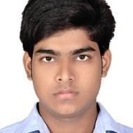 Anuj Kumar Class 9 Tuition trainer in Delhi