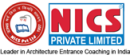 NICS EDUCATIONAL SERVICES PVT. LTD photo