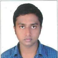 Sandeep Vanaparthi photo
